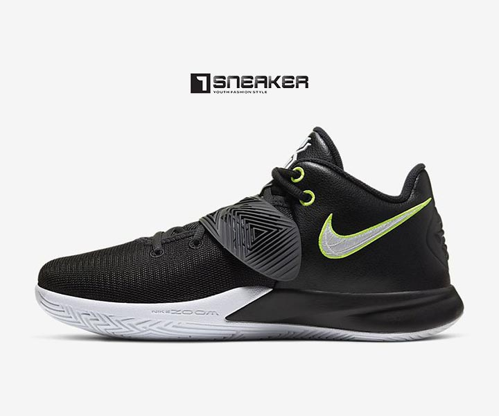 Giày Nike nữ bóng rổ