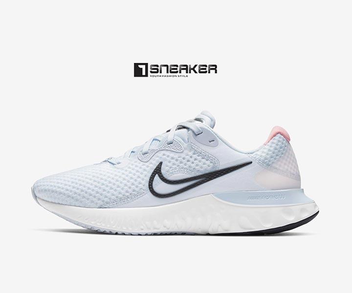 Giày Nike nữ chạy bộ