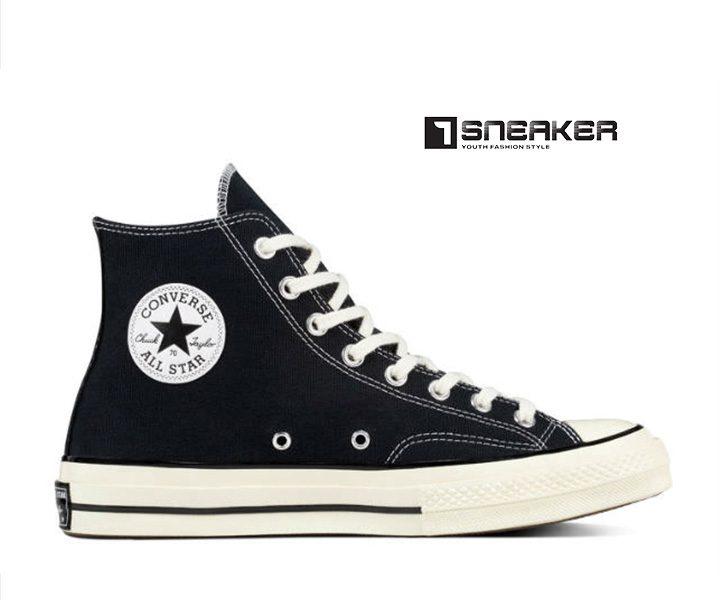 Giày Sneaker Converse