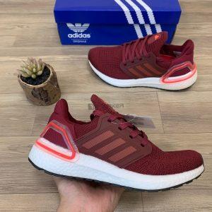 giay sneaker ultraboost 6