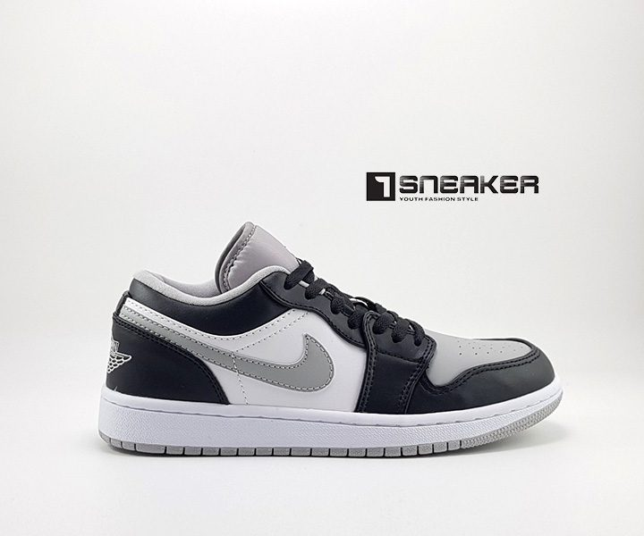 Giày thể thao Nike Air Jordan 1 Low Shadow