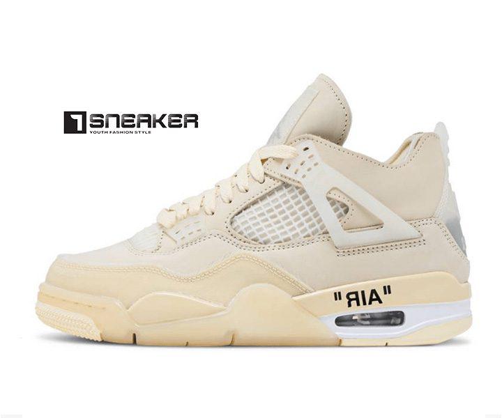 Nên mua Jordan Rep 11 hay hàng Auth