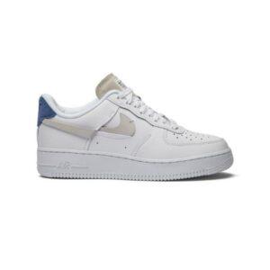 Nike Air Force 1 LX Vandalised White Rep 1:1