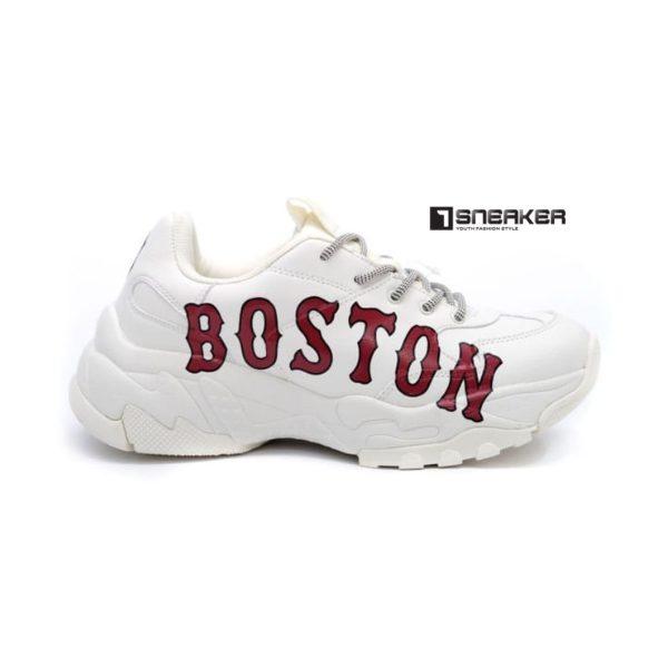 Giày MLB Boston