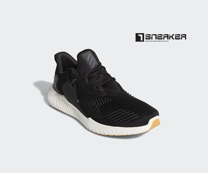 Các mẫu giày Adidas nam được yêu thích nhất