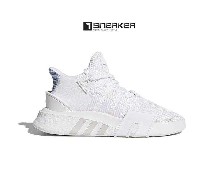 Giá giày Adidas rep 11