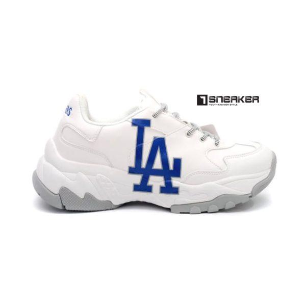 Giày MLB LA Dodgers