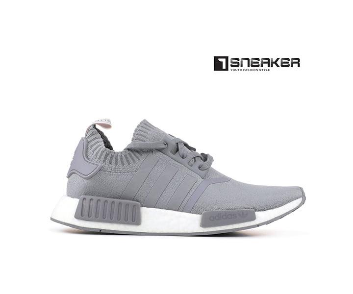 Giày Adidas nam NMD