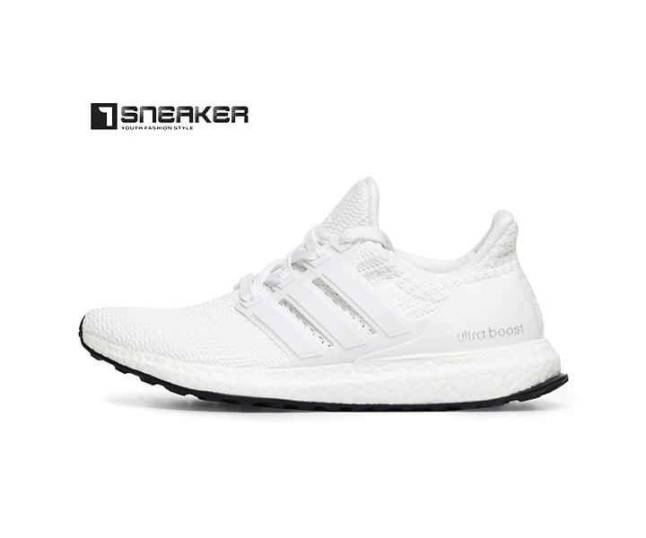 Giày Adidas nam Ultra Boost