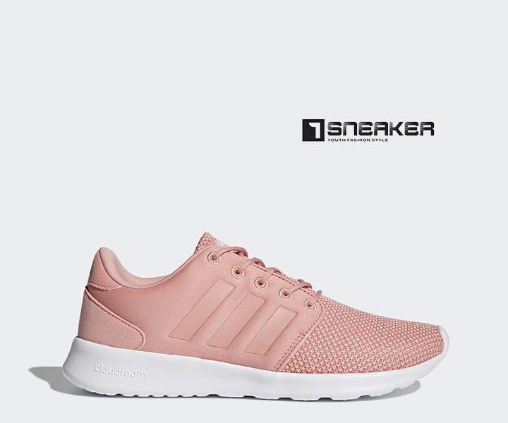 Giày Adidas NEO nữ