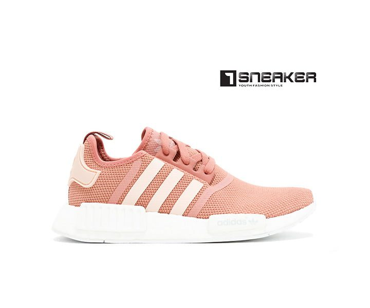 Giày Adidas NMD nữ