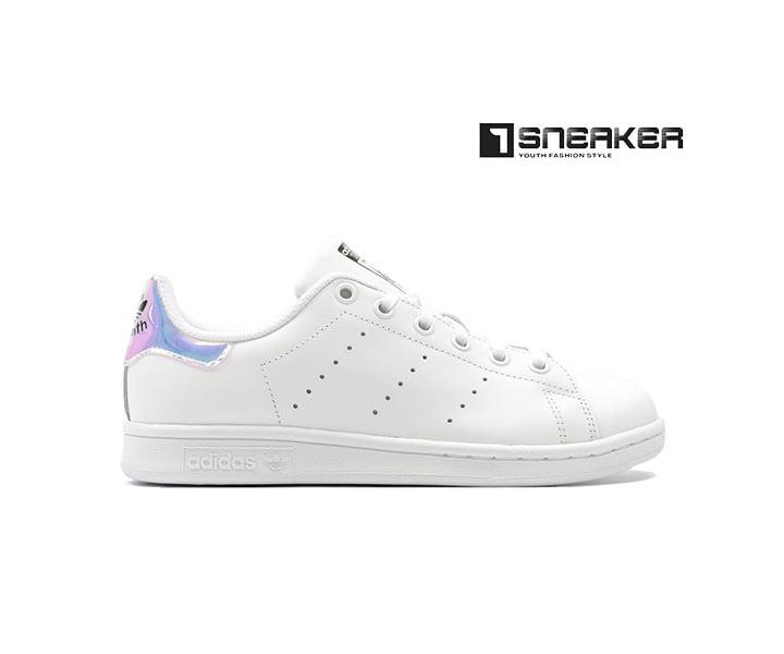 Giày Adidas Stan Smith Hologram