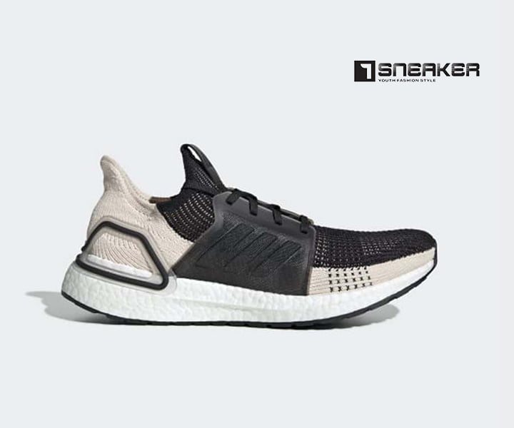 Giày Adidas Ultra Boost 19