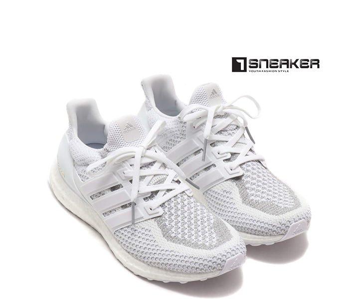 Giày Adidas Ultra Boost 2.0