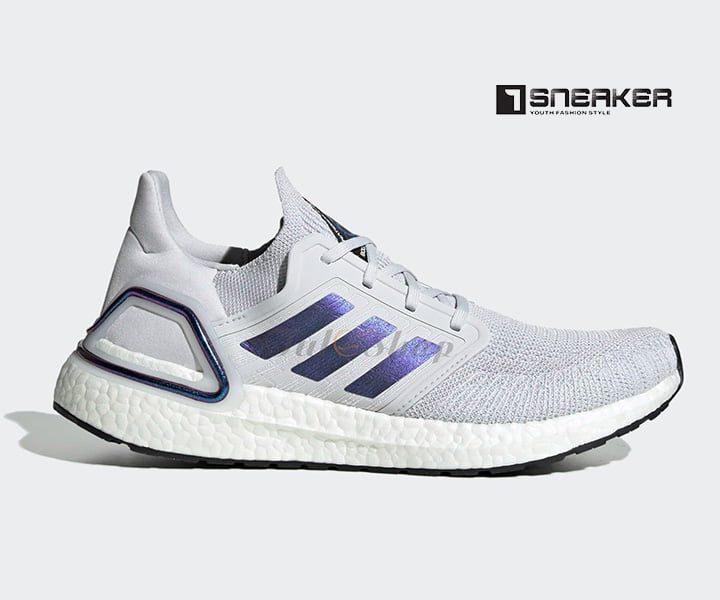 Giày Adidas Ultra Boost 20