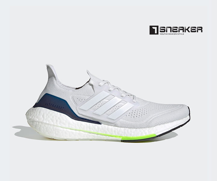 Giày adidas Ultra Boost 21