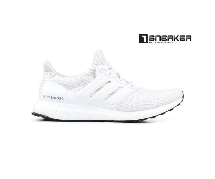 Giày Adidas Ultra Boost 4.0