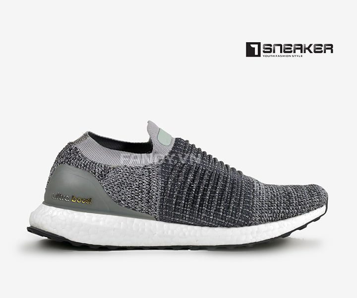 Giày Adidas Ultra Boost Laceless