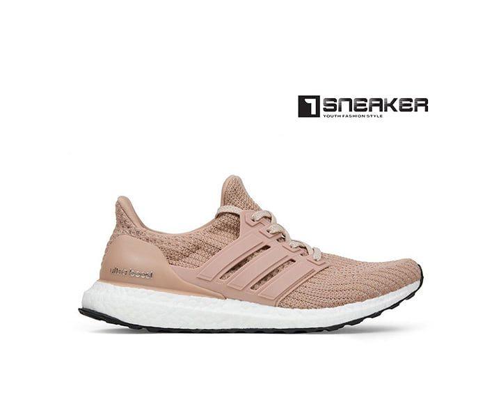 Giày Adidas Ultra Boost nữ