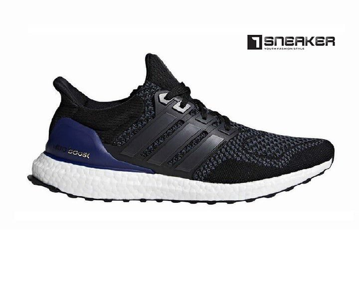 Giày Adidas Ultra Boost Original