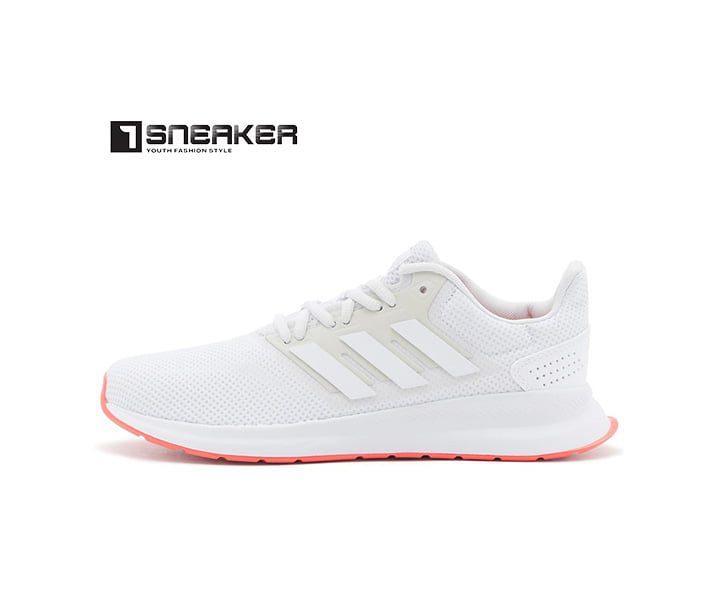Giày chạy bộ adidas nữ