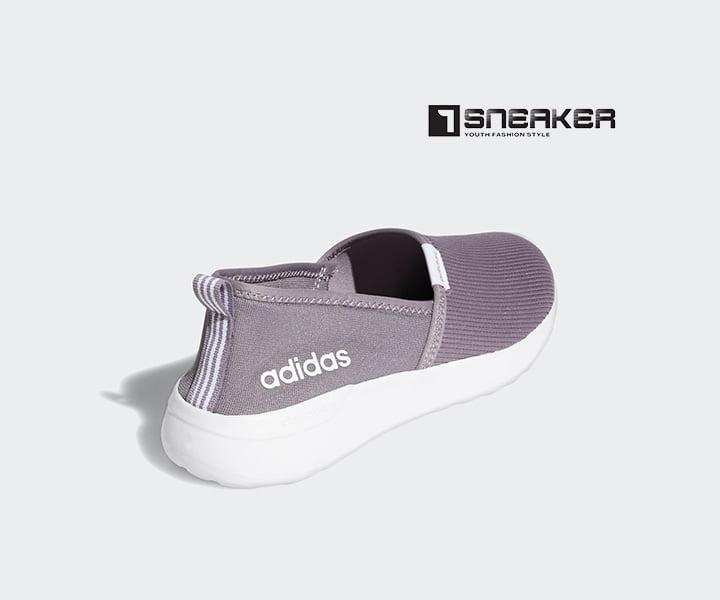 Giày lười Adidas Nữ