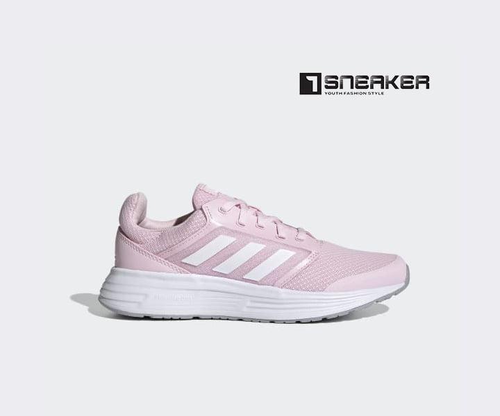 Giày tập gym Adidas nữ