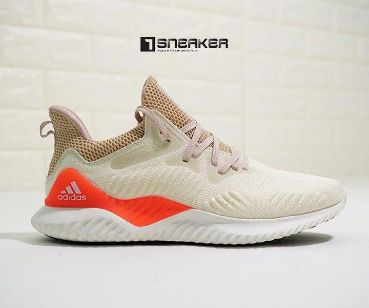 Giày tập gym Adidas