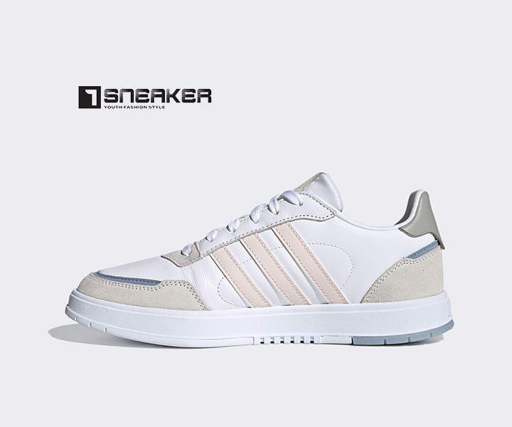 Giày tennis nữ Adidas