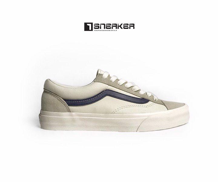 Giày Vans Style 36 Rep 11 đẹp giá rẻ