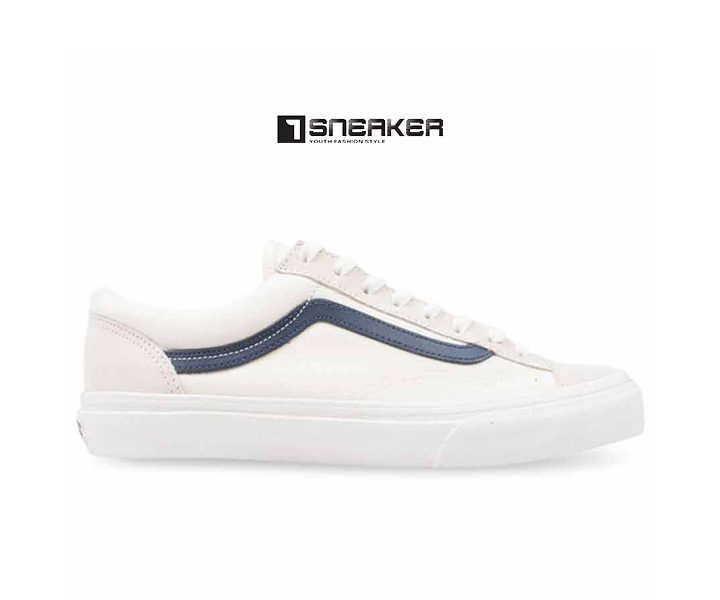 Giày Vans Style 36