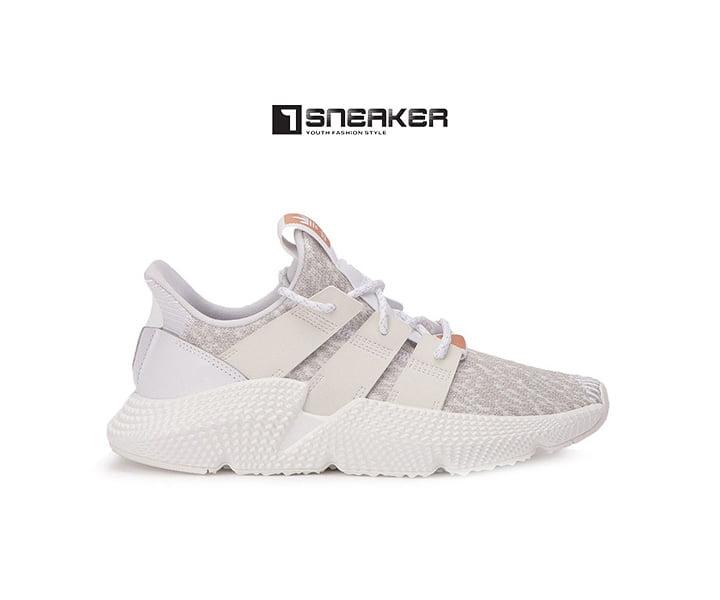 Nên mua giày Adidas nam Rep 11 hay Rep thường