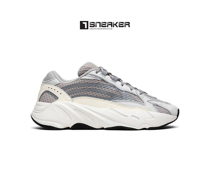 Nên mua giày Adidas rep 11 hay rep thường