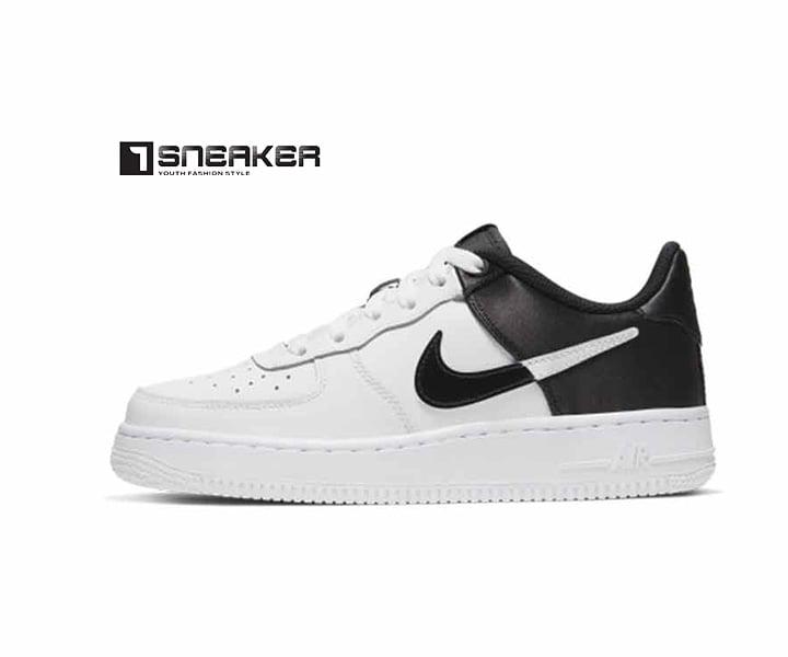 Thương hiệu giày Nike