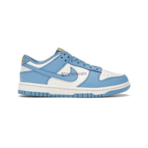 Giày Nike Dunk Low Coast